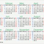 2013 quer 00