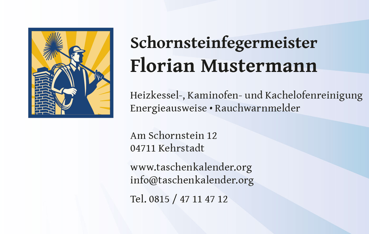 schornsteinfegerdesign04