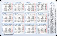 01 2013 quer 01