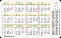 01 2013 quer 02