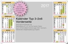 taschenkalender 2017 sachsen seite 4