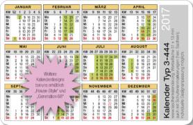 taschenkalender 2017 sachsen seite 7